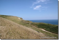 der Coast Path